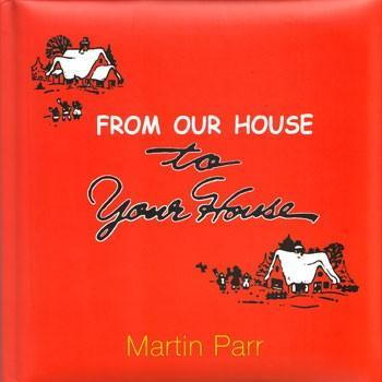 Books - from our house to your house