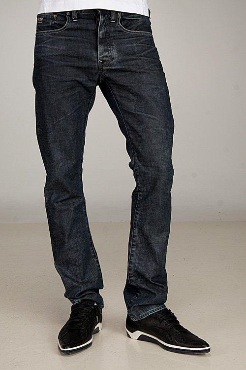G-Star Breeze Denim Park Wash Jeans