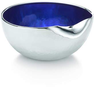 Tiffany & Co. Elsa Peretti® Thumbprint bowl