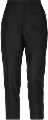 Paul Frank Casual pants - Item 13333263SW