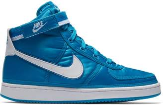 Nike Vandal High Supreme Blue Orbit (GS)