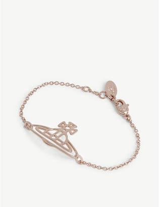 Vivienne Westwood Orb bracelet