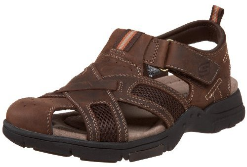 Skechers Men's Summers Sandal