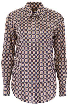 Burberry Kestrel Shirt