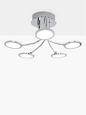 semi flush lighting shopstyle uk rh shopstyle co uk