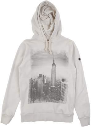Roy Rogers ROŸ ROGER'S Sweatshirts - Item 37913958