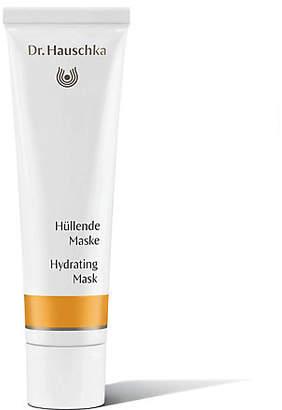 Dr. Hauschka Skin Care (ドクター ハウシュカ) - [Dr.ハウシュカ] DRH ハイドレイティング マスク
