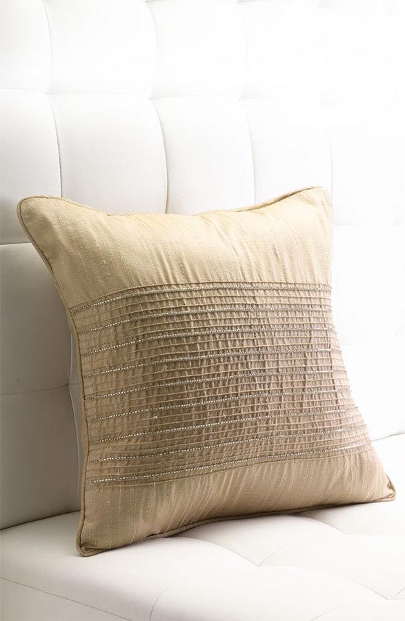 Nordstrom Sequin Stripe Pillow