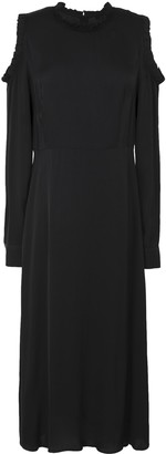DAY Birger et Mikkelsen 2ND 3/4 length dresses