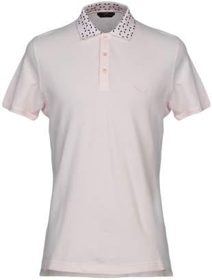 Fendi Polo shirts