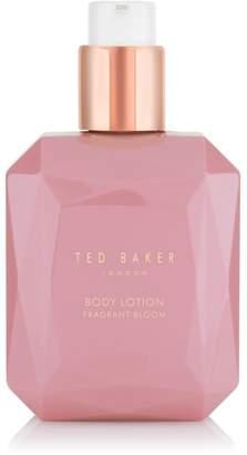 6616c0bcacbbb Bloom Ted Baker Fragrant Body Lotion 250ml
