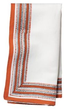 Cayenne Cadiz Napkin Set of 4