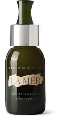 La Mer The Concentrate, 30ml
