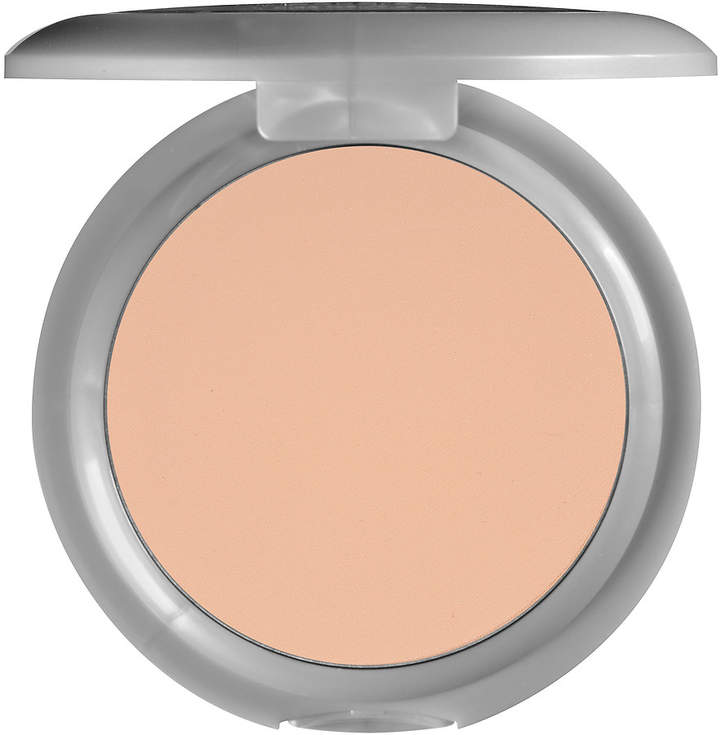 L'oreal Paris L'Oreal Paris True Match Super-Blendable Makeup Powder, Nude Beige W3
