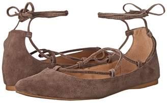 Steve Madden Eleanorr Women's Flat Shoes