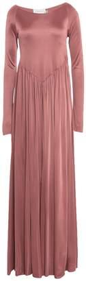Zimmermann Long dresses - Item 34954869NQ