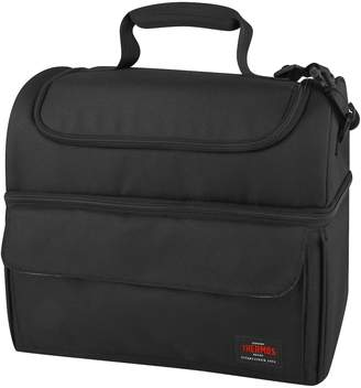 Thermos Luggera Lunch Cooler