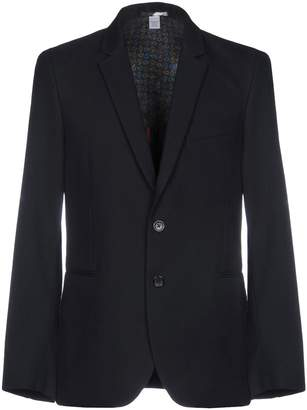 Paul Smith Blazers - Item 49413720WU