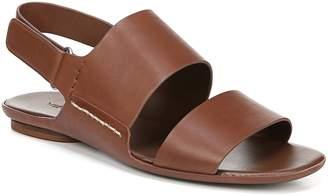 Vince Telsa Flat Sandal