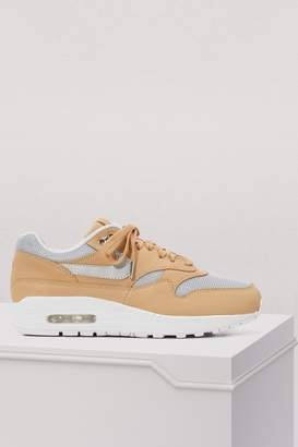 bfdc9989ca2e4a Nike Fashion for Women - ShopStyle UK