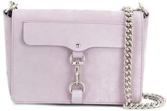 Rebecca Minkoff chain strap crossbody bag