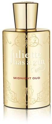 Juliette Has a Gun Midnight Oud