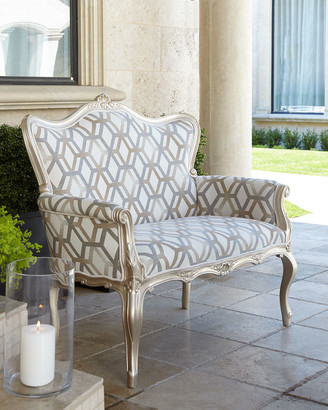 outdoor loveseat shopstyle rh shopstyle com