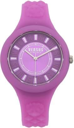 Versace Wrist watches - Item 58039343VW