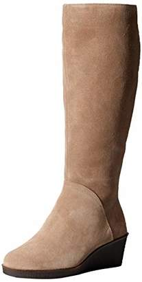 bb3d688b86fe4 Aerosoles Knee High Women's Boots - ShopStyle