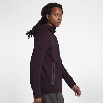Nike Sportswear Tech Pack Men's Full-Zip Hoodie