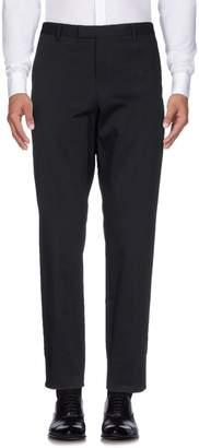 Gucci Casual pants - Item 13170998NK