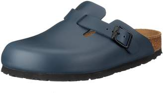 Birkenstock Original Boston Waxy Leather Regular width, L11 M9 42,0