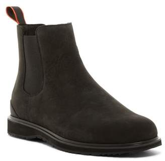 Swims Barry Classic Waterproof Chelsea Boot