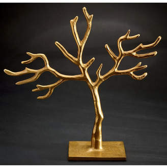 St. Croix Kindwer 20 Branch Tree of Life Jewelry Holder