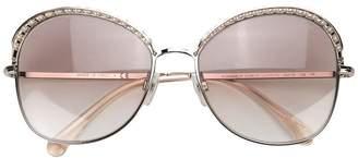 5d052339091ae Chanel Sunglasses For Women - ShopStyle Australia
