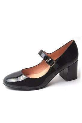 French Sole Tycoon $189.99 thestylecure.com