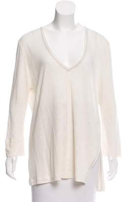 Brochu Walker Lightweight Long Sleeve Top w/ Tags