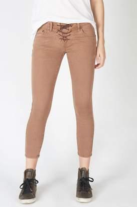 One Teaspoon Maple Freebird Jeans