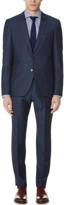 HUGO Alons Henrin Suit