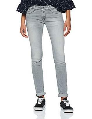 9e9bc9bb1b81 Light Grey Womens Jeans - ShopStyle UK