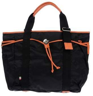 Orobianco Handbag