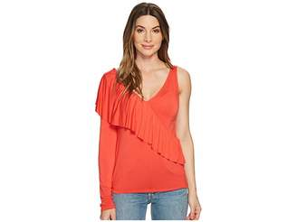 LAmade Ava Top Women's Clothing