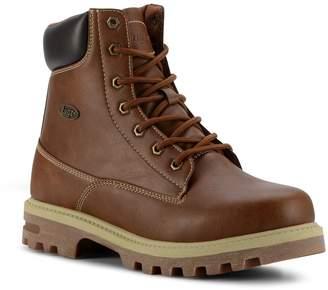 Lugz Empire Hi Men's Water Resistant Ankle Boots