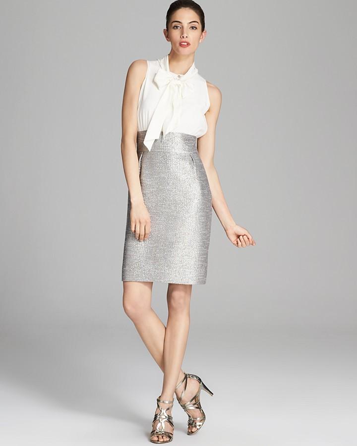 Kate Spade Leah Dress