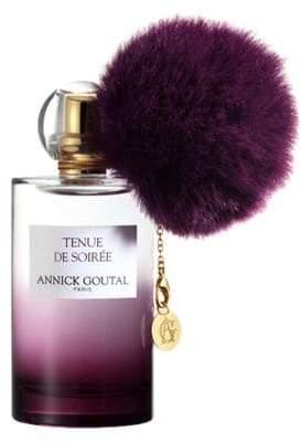 Annick Goutal Tenue de Soiree Eau de Parfum