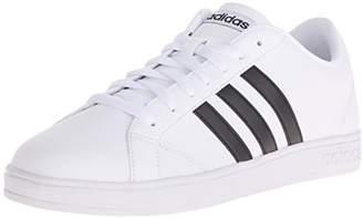 adidas Women's Baseline W Casual Sneaker
