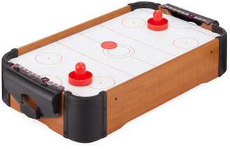 Tricoastal Design Tri Coastal Design Tabletop Air Hockey Set