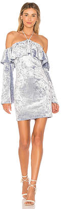 VAVA by Joy Han Venessa Dress
