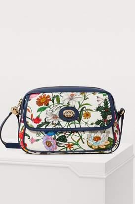 88460edcaf3f Gucci Small Crossbody Handbags - ShopStyle