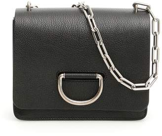 Burberry Small Chain D-ring Bag